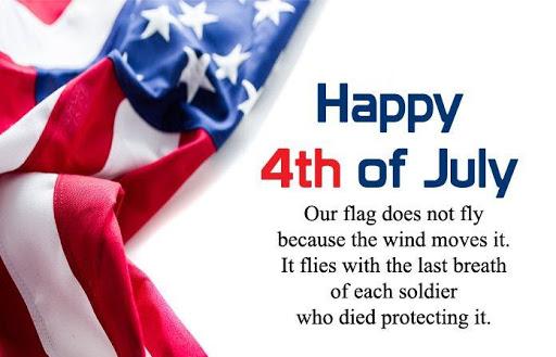 Happy 4th of July Pics